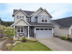 Photo of 369 E TAYLOR DR, Newberg, OR 97132 (MLS # 20487304)