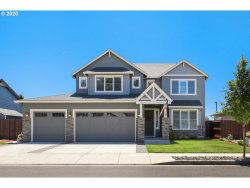 Photo of 1605 NW 17TH ST, Battle Ground, WA 98604 (MLS # 20488729)