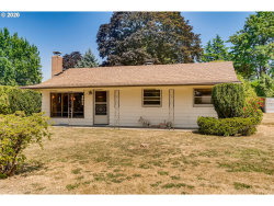 Photo of 1127 NETZEL ST, Oregon City, OR 97045 (MLS # 20489074)