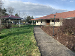 Photo of 28797 BAILEY LN, Junction City, OR 97448 (MLS # 20490524)