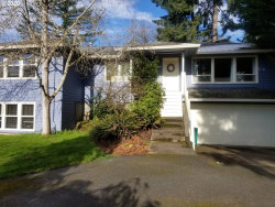 Photo of 815 SW MAPLECREST CT, Portland, OR 97219 (MLS # 20491693)