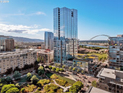 Photo of 1075 NW NORTHRUP ST , Unit 614, Portland, OR 97209 (MLS # 20494935)
