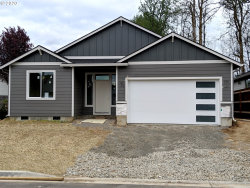 Photo of 1205 SW 25TH WAY, Battle Ground, WA 98604 (MLS # 20495006)