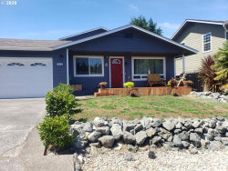 Photo of 1694 LINCOLN, North Bend, OR 97459 (MLS # 20495583)