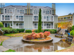 Photo of 215 N HAYDEN BAY DR , Unit 215, Portland, OR 97217 (MLS # 20495707)