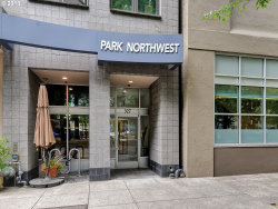 Photo of 327 NW PARK AVE , Unit PHW, Portland, OR 97209 (MLS # 20495833)