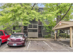 Photo of 4 TOUCHSTONE , Unit #112, Lake Oswego, OR 97035 (MLS # 20496238)