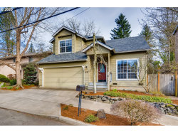 Photo of 8648 SW 11TH AVE, Portland, OR 97219 (MLS # 20496311)