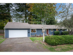 Photo of 8135 SW 46TH AVE, Portland, OR 97219 (MLS # 20498115)