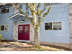 Photo of 3128 SW CARSON ST, Portland, OR 97219 (MLS # 20499378)