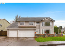 Photo of 11174 SW SUMMER LAKE DR, Tigard, OR 97223 (MLS # 20500054)