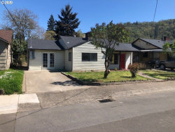 Photo of 649 W UNION ST, Roseburg, OR 97471 (MLS # 20500223)