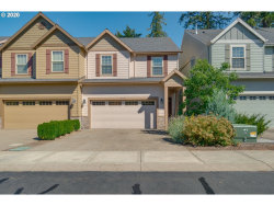 Photo of 13695 SE MADENA WAY, Clackamas, OR 97015 (MLS # 20501347)