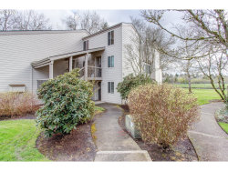 Photo of 10303 SW TRAPPER TER, Beaverton, OR 97008 (MLS # 20501994)