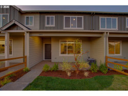 Photo of 16178 NW RELIANCE LN , Unit 34, Portland, OR 97229 (MLS # 20502087)