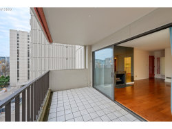 Photo of 2221 SW 1ST AVE , Unit 726, Portland, OR 97201 (MLS # 20503101)