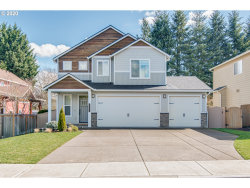 Photo of 11309 NW 2ND CT, Vancouver, WA 98685 (MLS # 20503161)