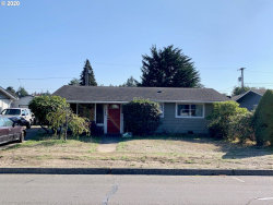 Photo of 1882 18th ST, Florence, OR 97439 (MLS # 20503835)