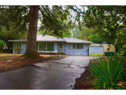 Photo of 6606 SW PINE ST, Portland, OR 97223 (MLS # 20505895)