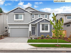 Photo of 14904 SW Belvoir CT , Unit Lot 2, Tigard, OR 97224 (MLS # 20506245)