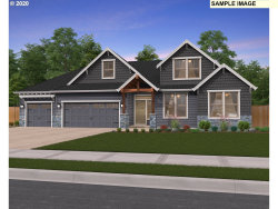 Photo of NW 32nd CT, Vancouver, WA 98685 (MLS # 20507259)