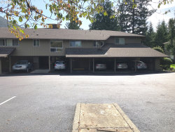 Photo of 68628 E FAIRWAY ESTATES RD , Unit B7, Welches, OR 97067 (MLS # 20508238)