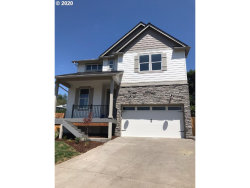 Photo of 11400 SE 44TH AVE, Milwaukie, OR 97222 (MLS # 20508896)