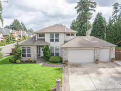 Photo of 10009 NE 36TH CT, Vancouver, WA 98686 (MLS # 20510824)