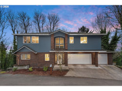 Photo of 6822 SW 2ND AVE, Portland, OR 97219 (MLS # 20512062)