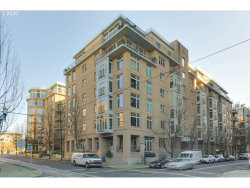Photo of 1130 NW 12TH AVE , Unit 416, Portland, OR 97209 (MLS # 20514491)