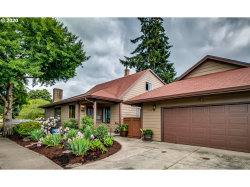 Photo of 564 N IVY ST, Canby, OR 97013 (MLS # 20515496)