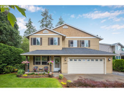 Photo of 11220 BRANDOW ST, Oregon City, OR 97045 (MLS # 20519137)