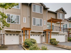 Photo of 824 NW 118TH AVE , Unit 103, Portland, OR 97229 (MLS # 20519386)