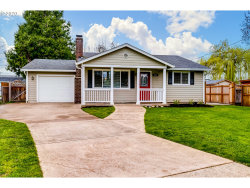 Photo of 424 S 43RD ST, Springfield, OR 97478 (MLS # 20519854)