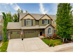 Photo of 12106 NW 41ST AVE, Vancouver, WA 98685 (MLS # 20523211)