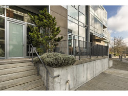 Photo of 841 SW GAINES ST , Unit 113, Portland, OR 97239 (MLS # 20523754)