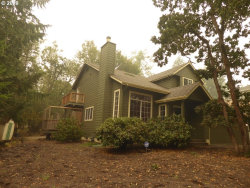 Photo of 1926 W 25TH PL, Eugene, OR 97405 (MLS # 20523855)
