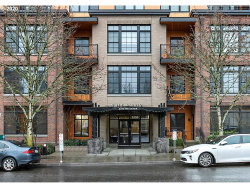 Photo of 2350 NW SAVIER ST , Unit B114, Portland, OR 97210 (MLS # 20525035)