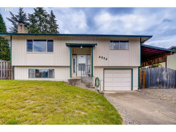 Photo of 6032 SW 173RD AVE, Aloha, OR 97007 (MLS # 20528227)