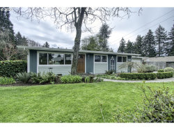 Photo of 9511 ST HELENS AVE, Vancouver, WA 98664 (MLS # 20529952)