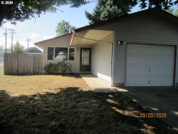 Photo of 52263 SE 2ND ST, Scappoose, OR 97056 (MLS # 20530114)