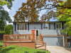 Photo of 6605 CHURCHILL DR, Gladstone, OR 97027 (MLS # 20533092)