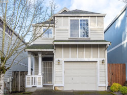 Photo of 5717 NW 174TH AVE, Portland, OR 97229 (MLS # 20535355)