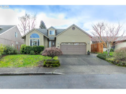 Photo of 13642 SW ASHBURY LN, Tigard, OR 97223 (MLS # 20536123)