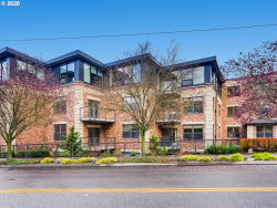 Photo of 2454 NW WESTOVER RD , Unit 5-502, Portland, OR 97210 (MLS # 20536578)