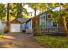 Photo of 621 9TH ST, Lake Oswego, OR 97034 (MLS # 20536932)