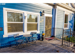 Photo of 523 LAWRENCE ST, Eugene, OR 97401 (MLS # 20537894)