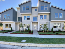 Photo of 17303 SE CUYAHOGA WAY , Unit LOT35, Happy Valley, OR 97089 (MLS # 20538776)