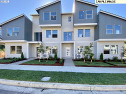 Photo of 17279 SE CUYAHOGA WAY , Unit LOT37, Happy Valley, OR 97089 (MLS # 20540137)