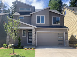 Photo of 7551 SW STEINBACH TER, Beaverton, OR 97007 (MLS # 20540371)